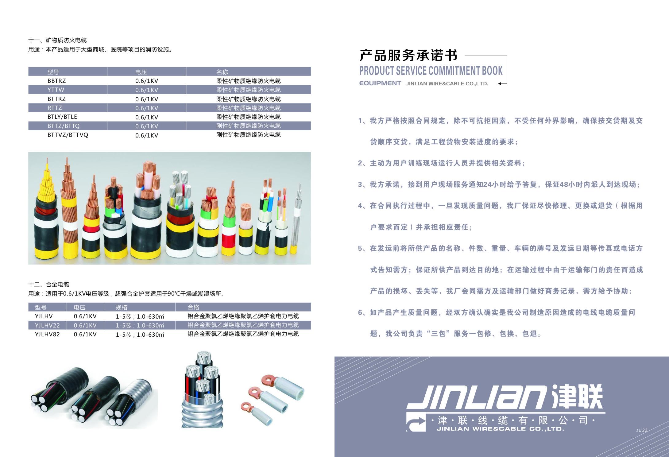 津联线缆-12