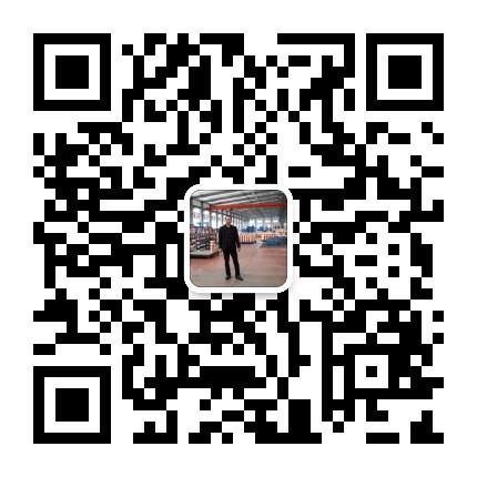 津联线缆有限公司